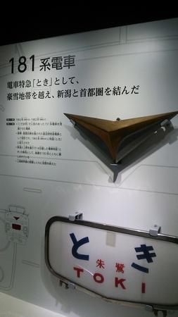 DSC_1393.JPG