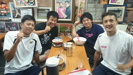 DSC_3448.JPG