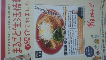 DSC_3776.JPG
