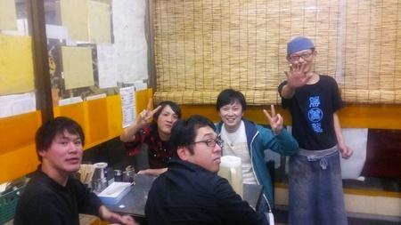 DSC_7534.JPG