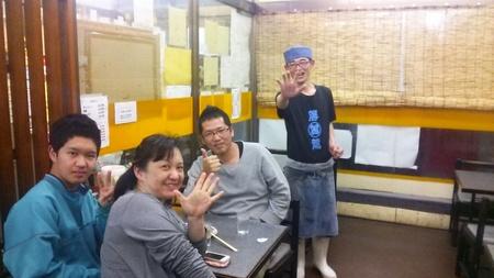 DSC_7779.JPG