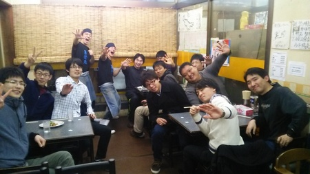 DSC_8116.JPG