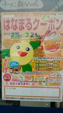 aviary-image-1454806928645.jpeg